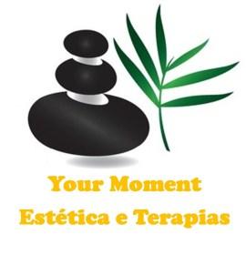 YOUR MOMENT – ESTÉTICA E TERAPIAS