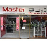 MASTER REPAIRS LAB