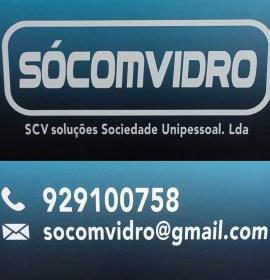 SOCONVIDRO