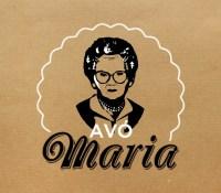 AVÓ MARIA ENGOMADORIA
