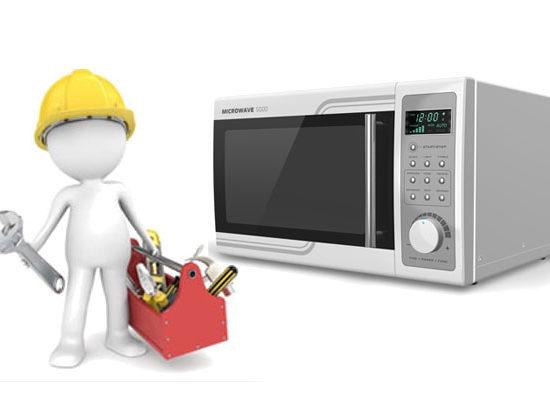 lg washing machine microwave ac