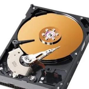 Apple Dell Hp Acer Lenovo Data Recovery Service Center Jaipur
