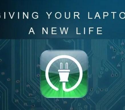 original laptop battery jaipur Apple, Dell, Hp, SonyVaio, Acer