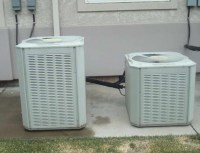 Heat Pump vs Furnace : Which Home Heating Method is Right ...