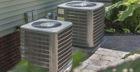 Heat Pump vs. Air Conditioner | Whats the Difference ...