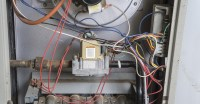 Furnace Safety Switches Save Lives (And Shut Down Furnaces ...
