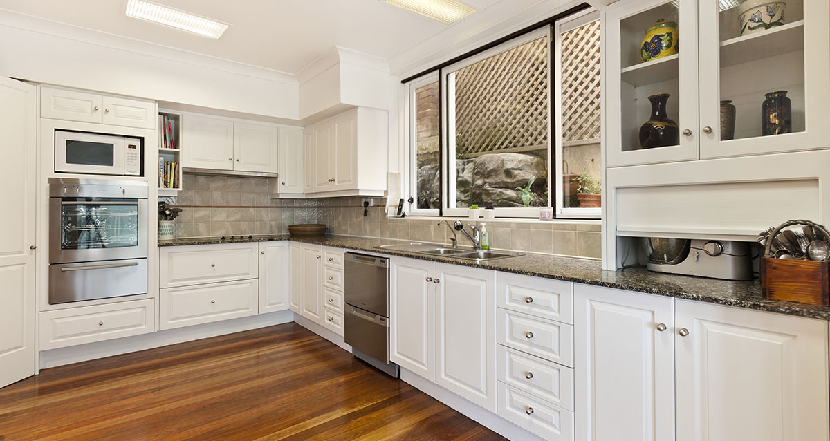 kitchen resurfacing islands in kitchens why is a great option service doctor view larger image