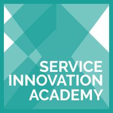 Service Innovation Academy