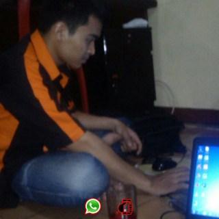 Jasa Service Komputer Panggilan di Ciputat