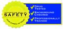 SafetySeal