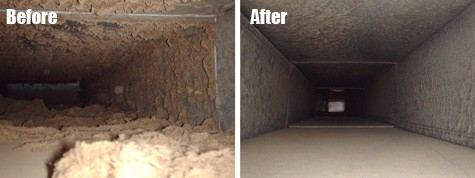 duct-cleaning-des-moines