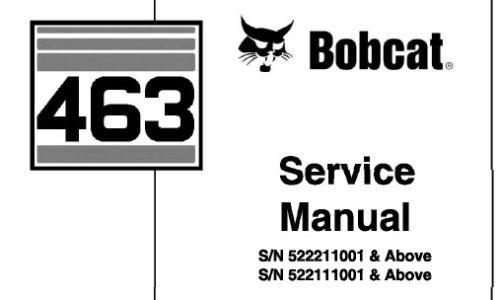 BOBCAT – Page 125