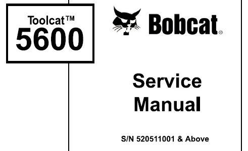 BOBCAT – Page 116