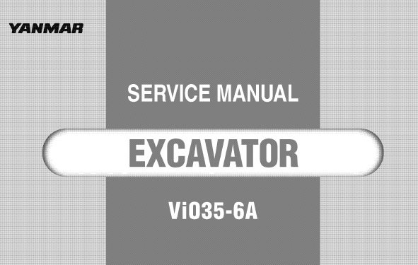 Toyota 19621982 Wiring Diagrams Download Manuals Technical