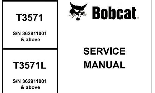 BOBCAT – Page 107