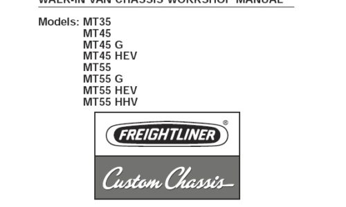 Freightliner – Page 2