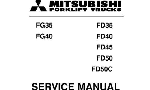 Mitsubishi – Page 5