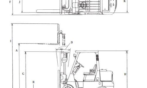 Mitsubishi – Page 2