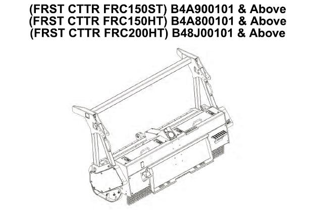 LIEBHERR LR624 LITRONIC CRAWLER LOADER OPERATION