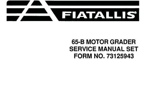 FiatAllis – Page 6