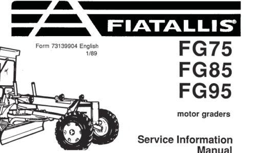 FiatAllis – Page 5