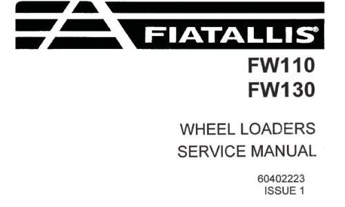FiatAllis – Page 4
