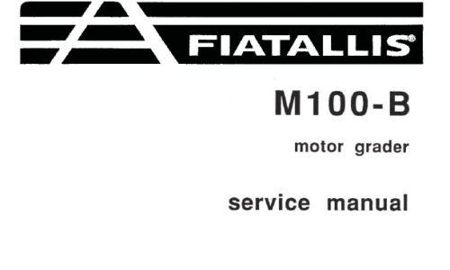 FiatAllis – Page 3