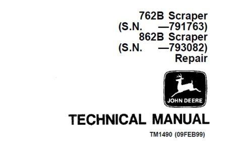 John Deere – Page 83