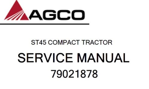 Agco – Page 9