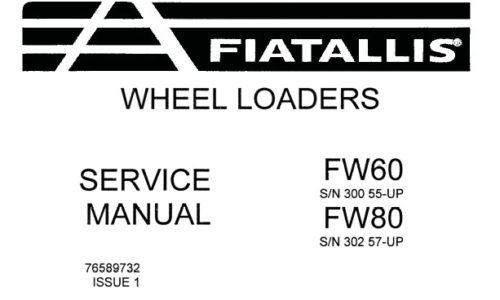 FiatAllis – Page 2