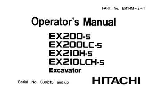 HITACHI – Page 10