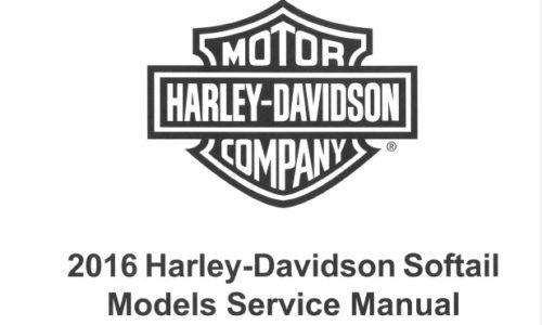 Harley-Davidson – Page 2