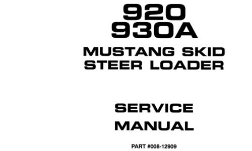 Mustang – Page 3