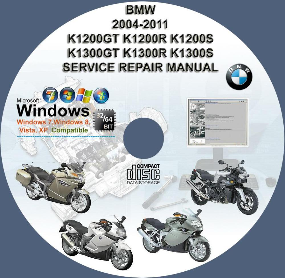 medium resolution of bmw k1300s wiring diagram wiring diagram namebmw k1300s wiring diagram wiring diagrams bib bmw k1300s wiring