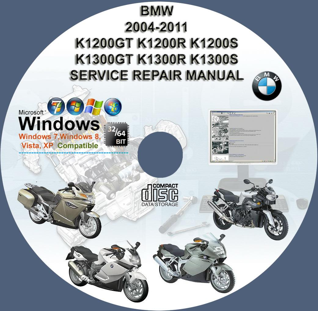 hight resolution of bmw k1300s wiring diagram wiring diagram namebmw k1300s wiring diagram wiring diagrams bib bmw k1300s wiring