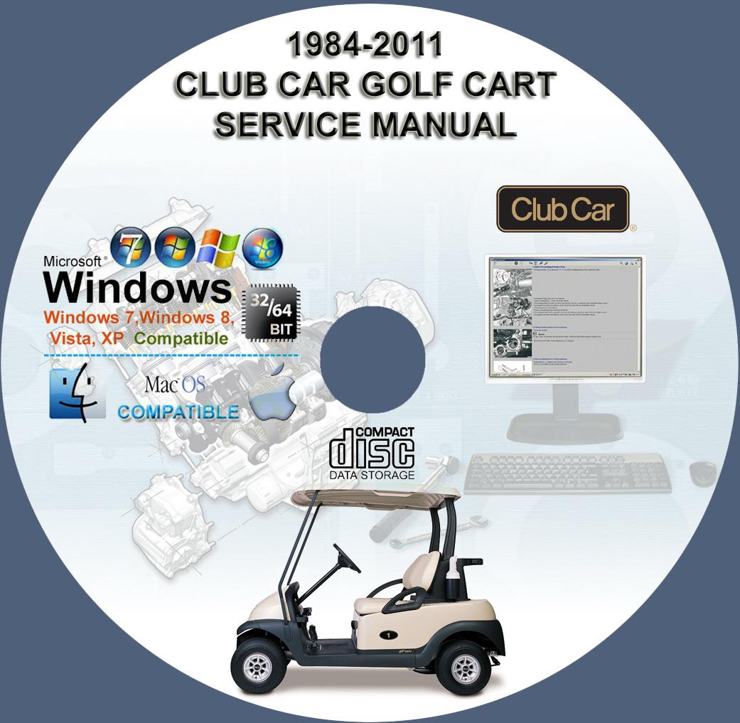 wiring diagram for club car golf cart iron carbon with explanation 2004 kawasaki motorcycle ignition diagrams engine