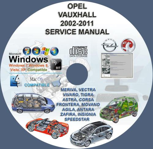 small resolution of opel corsa fuse box wiring library vauxhall corsa uk vauxhall corsa fuse box 2002