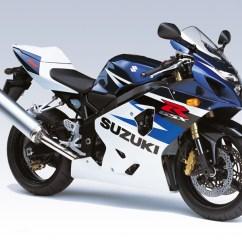 1999 Suzuki Hayabusa Wiring Diagram Pioneer Mosfet 45wx4 2005   Get Free Image About