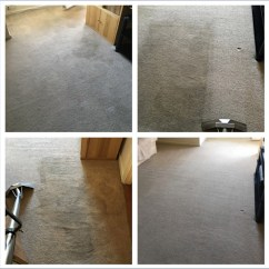 Sofa Fabric Cleaner Uk Flexsteel Latitudes Power Reclining Carpet Cleaning In Basildon | Servicemaster Clean