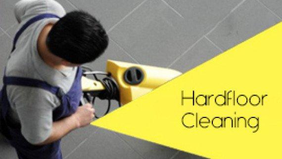 Hardfloor-Cleaning-570x321