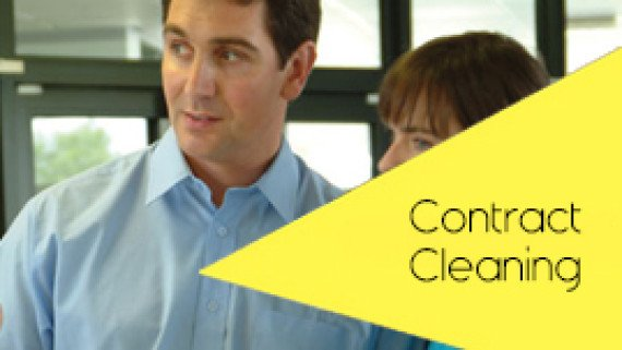 contract-cleaning-570x321