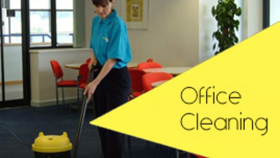 office-cleaning1-570x321