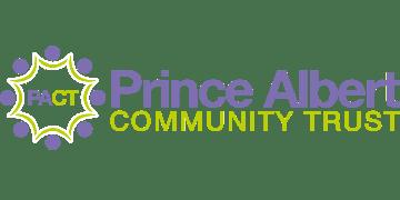 Prince-Albert-Community-Trust-PACT
