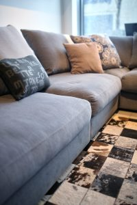 professional furniture cleaning baltimore