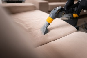 upholstery cleaning baltimore servicemaster of baltimore