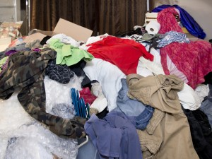 baltimore hoarding cleanup services