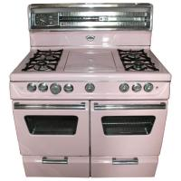 Gaffers & Sattler Antique Oven and Stove Repair in West ...