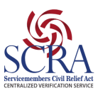 Image result for military scra