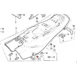 Century Blower Motor Wiring Diagrams Century Battery