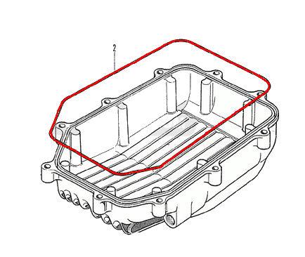2002 bmw 325i radio wiring diagram murray lawn mower drive belt k1200lt www toyskids co 2003 gm chrysler